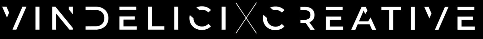 Logo Vindelici Creative GmbH